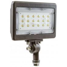 DF-LED5735