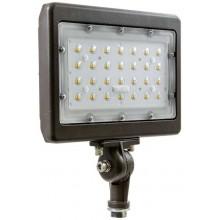 DF-LED5755