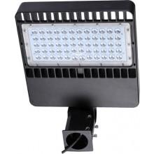 DF-LED7760