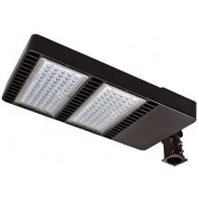 DF-LED7770