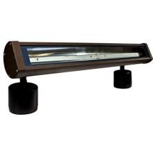 DF-LED9400