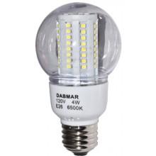 DL-A19-LED-72