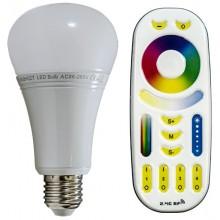 DL-A23-LED-12W-MC