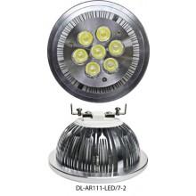 DL-AR111-LED-7-2
