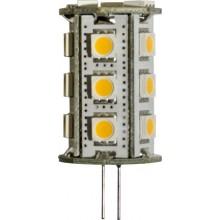 DL-LED-G4-3.2