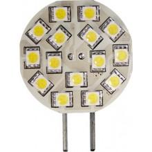 DL-LED-G4P-3.0