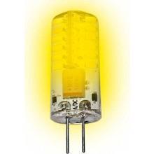 DL-LED-G4S-3W-AMB