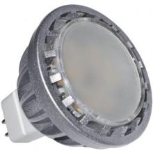 DL-MR16-LED-16