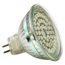 DL-MR16-LED-2.5W