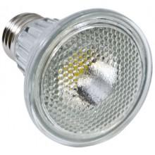 DL-PAR20-LED-7W
