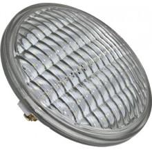 DL-PAR36-LED