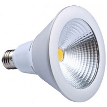 DL-PAR38F-LED-18W