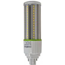 DL-T-LED-100