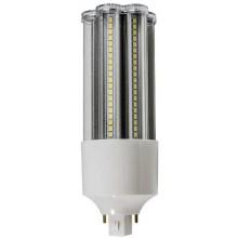 DL-T-LED-140A