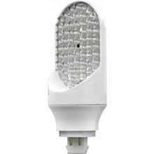 DL-T-LED-66-64K-W