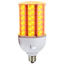 DL-TB-LED-132-AMB