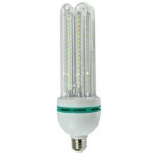 DL-TB-LED-168
