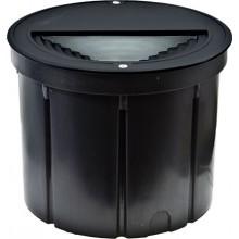 DSL1120-LED12