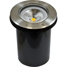 SS304 LED FLOOD