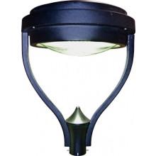 GM570-LED56