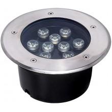 LV315-LED9-SS
