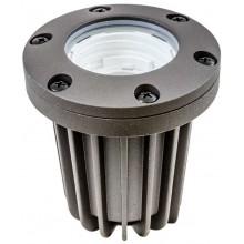 LV348-LED10