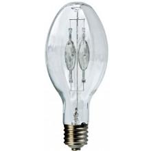 MH DUAL ARC LAMPS (MOGUL BASE)