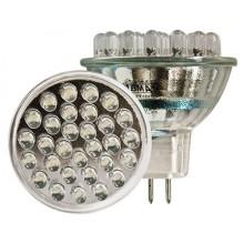 DL-MR16-LED-30-W