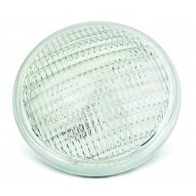 DL-PAR56-LED18W-RGBW