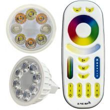 DL-MR16-LED-4W-MC