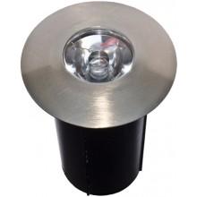 LV-LED129-SS